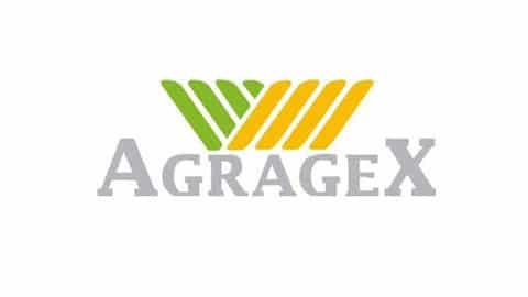 Agragex participará en la feria AgraME de Dubai