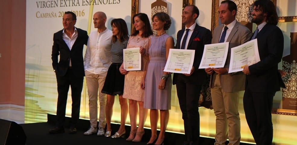 premiosaceite16_12_tcm7-426648_noticia