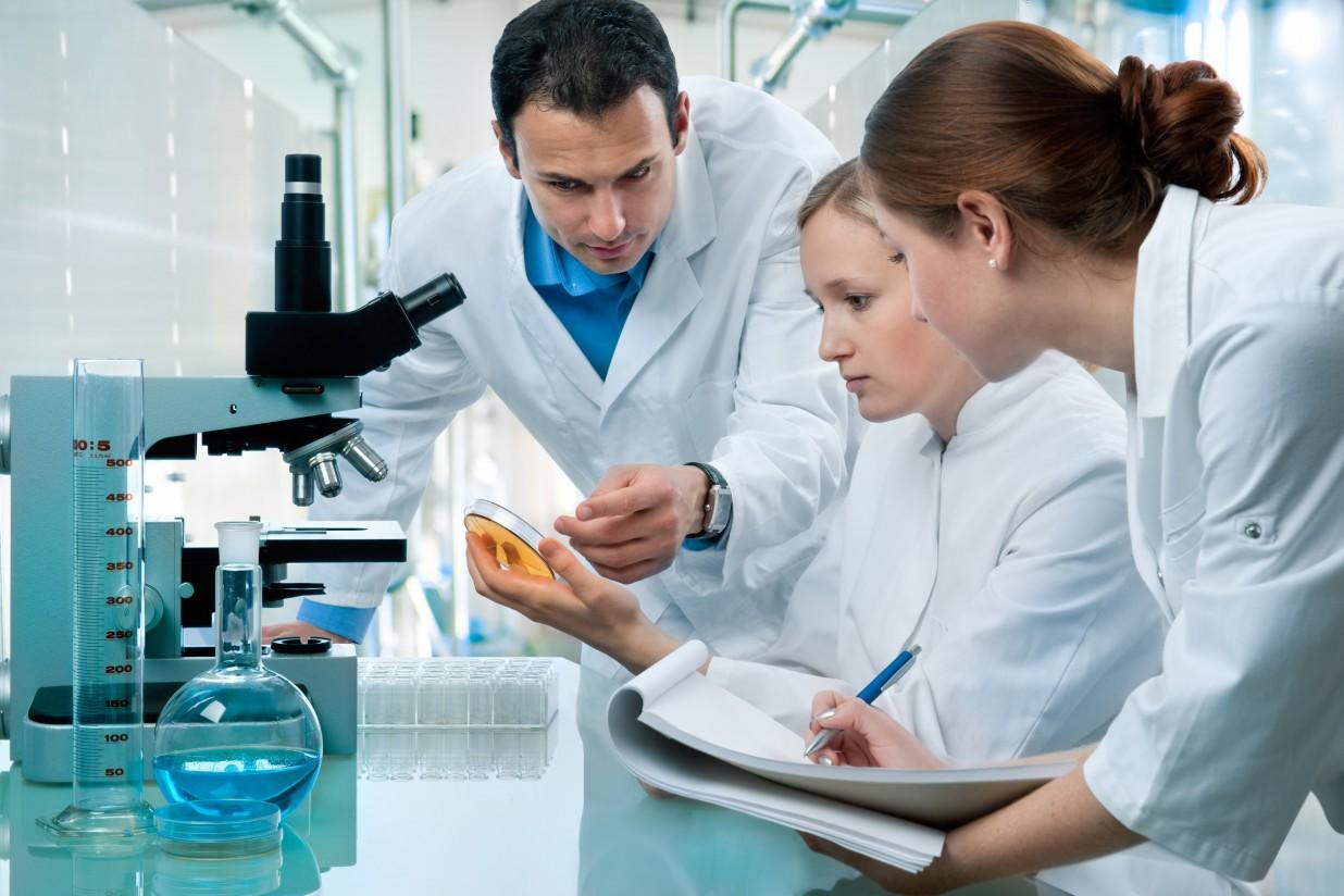 La Fundación Vet+i crea un espacio de oferta y demanda de investigadores en sanidad animal