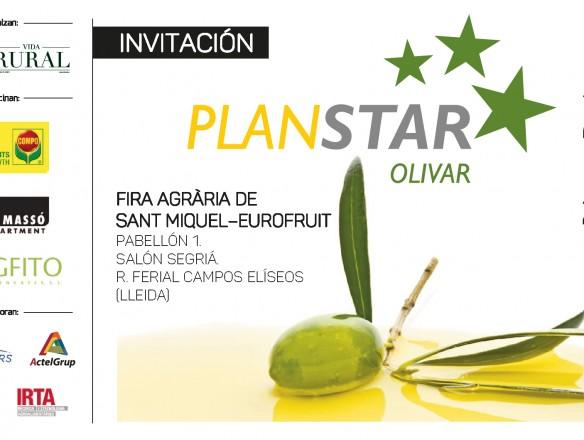 Invitación OK