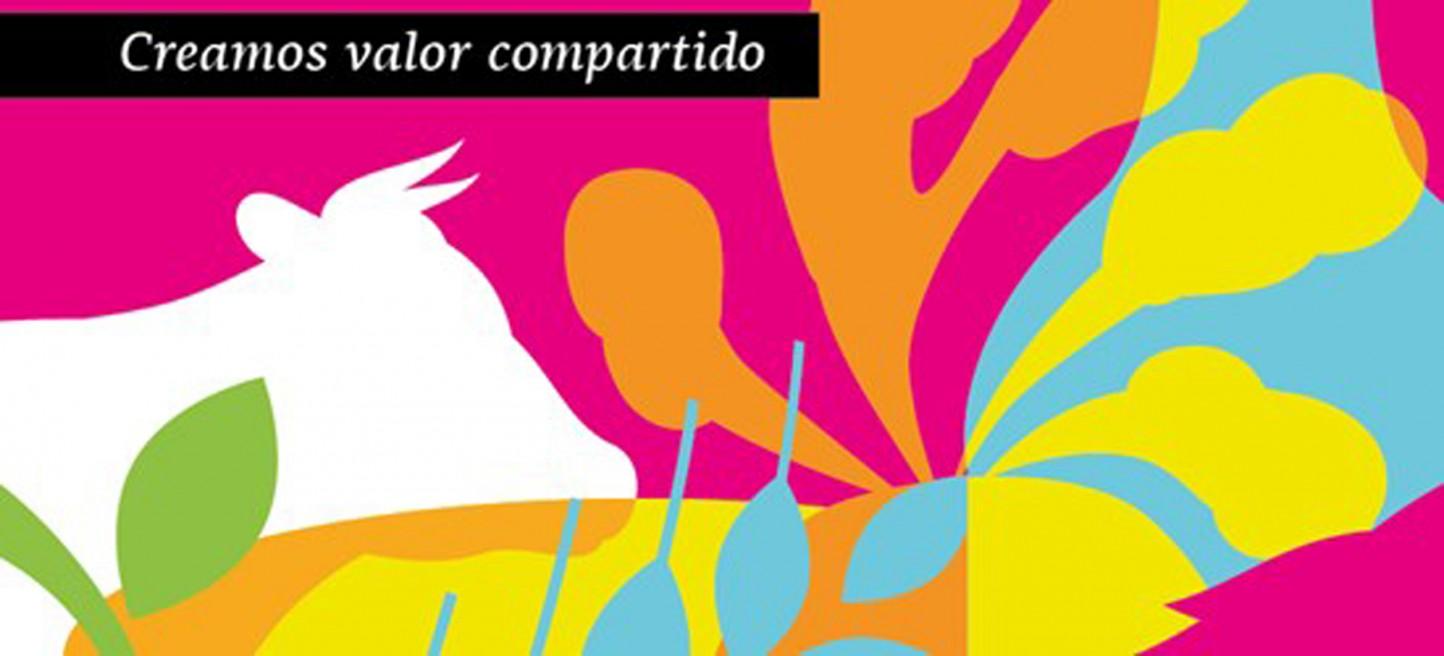 URCACYL celebra del 19 al 21 de octubre su V Congreso Regional de Cooperativas