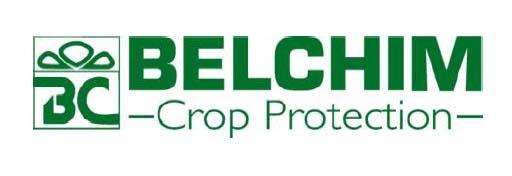 Belchim Crop Protection adquiere Jade