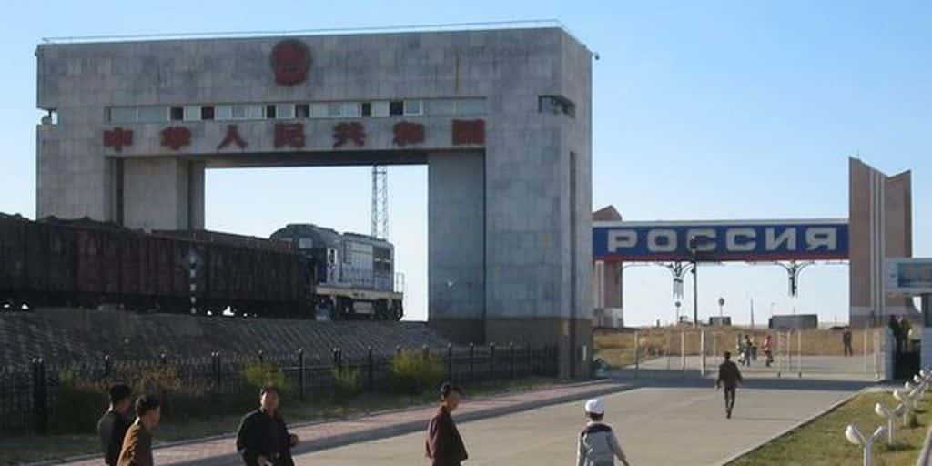 La CE estudia medios jurídicos contra Rusia por bloquear el tránsito de frutas españolas hacia China