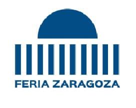 feria_zgz