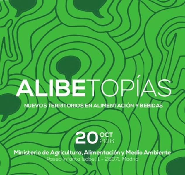 ii-alibetopias-2016-1-638