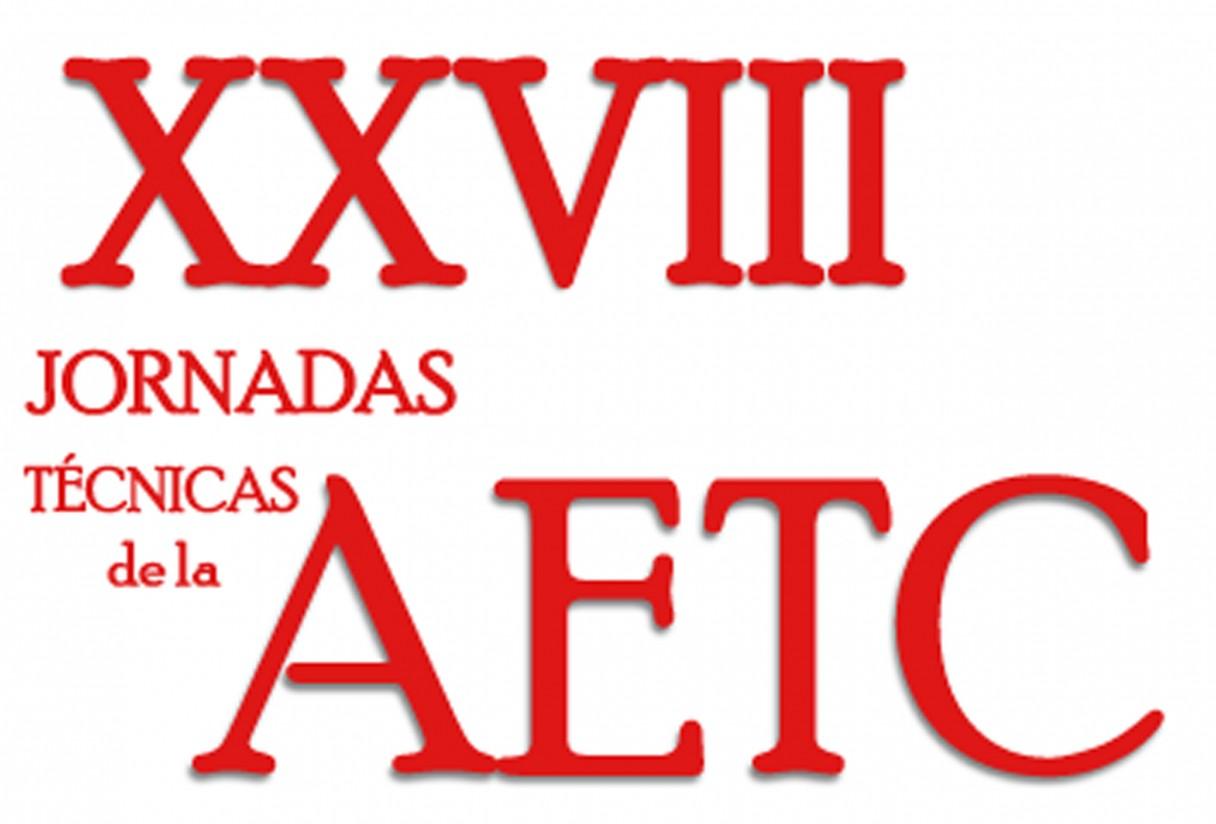 La Asociación Española de Técnicos Cerealistas organiza en Madrid sus Jornadas Técnicas
