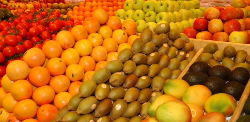 Frutas (FILEminimizer)
