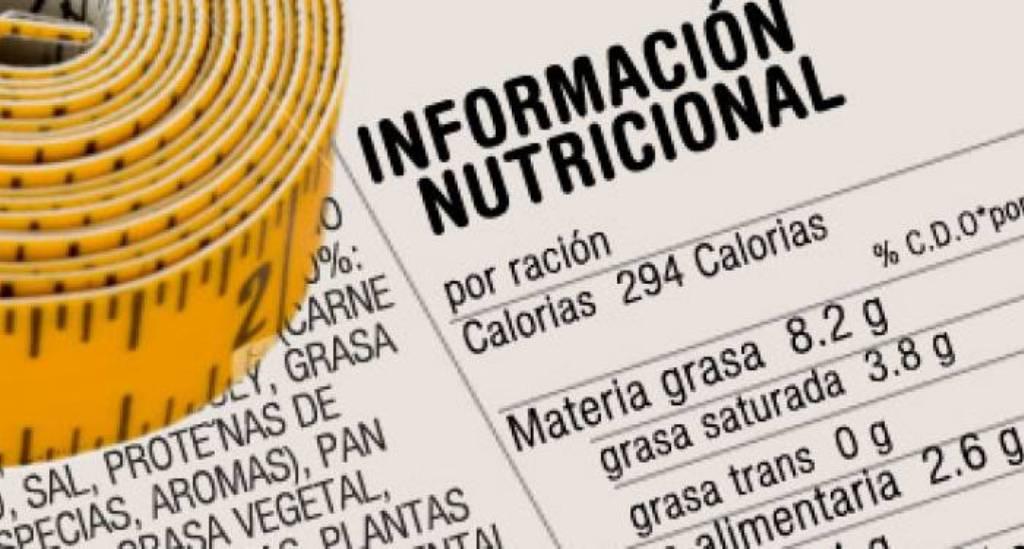 Los eurodiputados piden limitar legalmente  las grasas trans en los alimentos en un par de años
