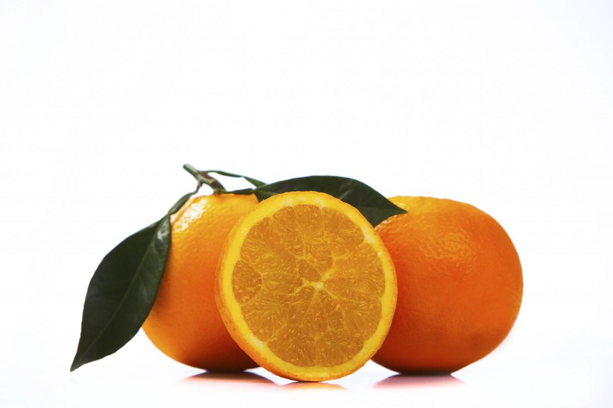 CVVP presenta la nueva variedad M7 en Fruit Attraction