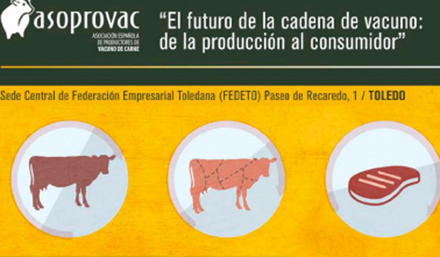 Asoprovac celebra su Asamblea General y Jornada Técnica en Toledo