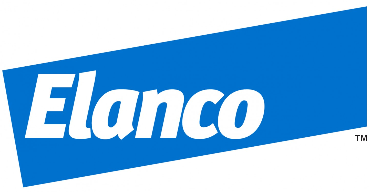 Colaboración entre Elanco y las principales asociaciones de control lechero de España y Portugal