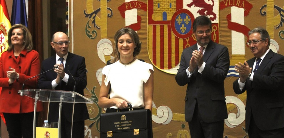 Acto nombramiento García Tejerina 1 (FILEminimizer)