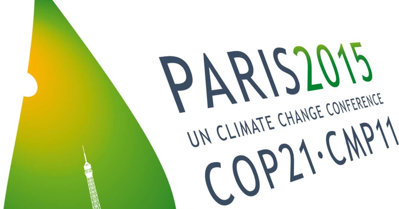 El Gobierno urge a las Cortes Generales a ratificar el Acuerdo de París sobre Cambio Climático