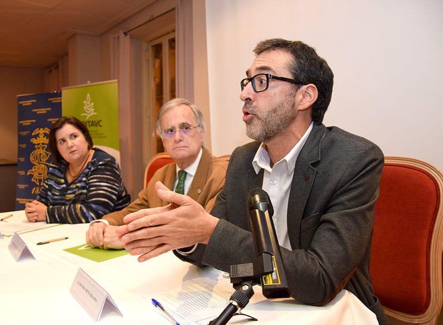 El seguro de estabilización de rentas o el pago por resultados, nuevas tendencias de las políticas europeas de Desarrollo Rural