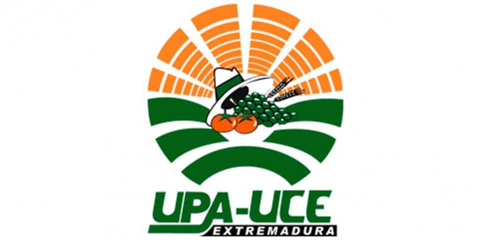 UPA-UCEExtremadura-logo-500