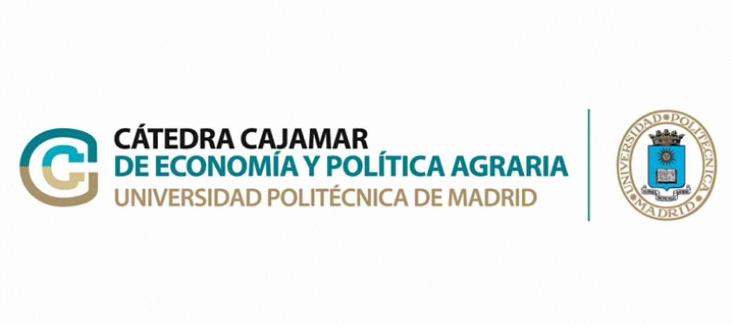 La Cátedra Cajamar-UPM otorga sus premios a la innovación en la lucha contra el cambio climático