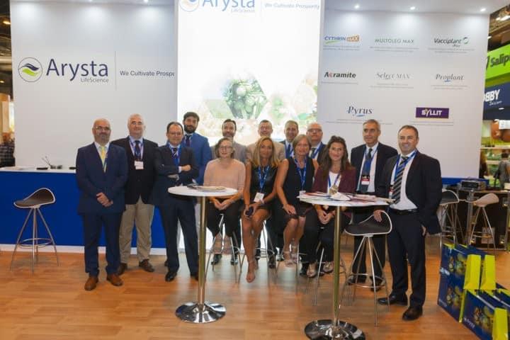 equipo Arysta LifeSicience Iberia (FILEminimizer)