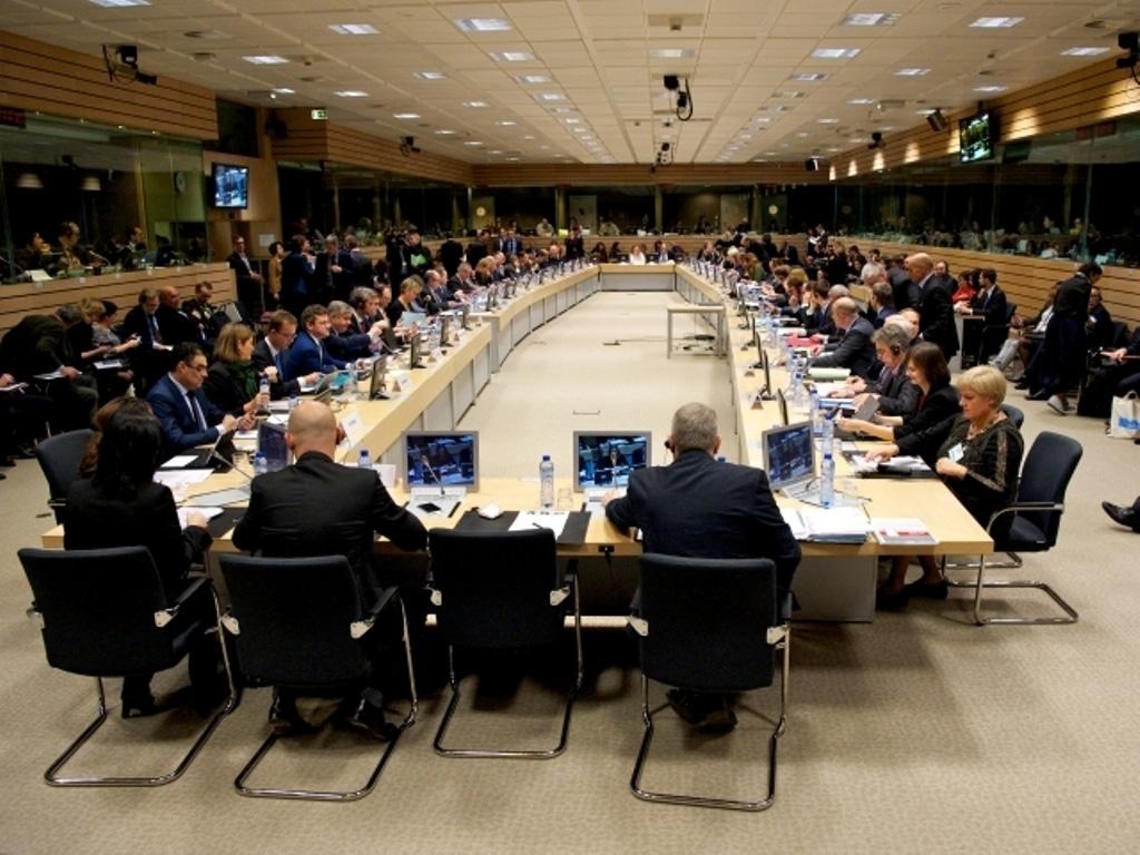 El Consejo de Agricultura reclama un marco legislativo común frente a las prácticas comerciales desleales