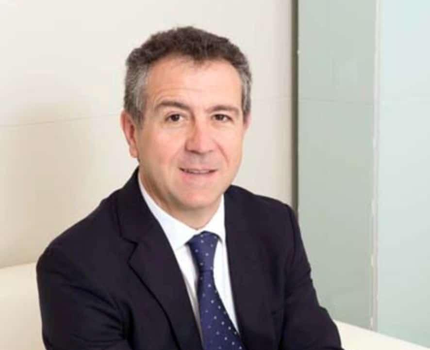 Decisión y confianza para afrontar los retos  del  sector agroalimentario español