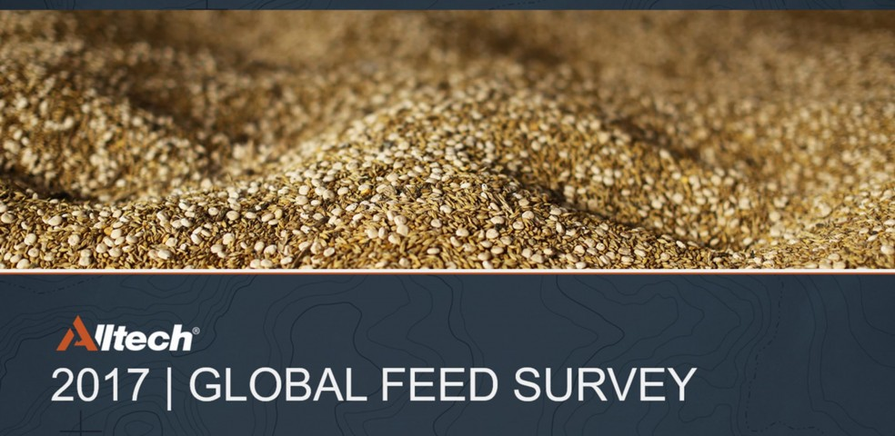 2017 Alltech Global Feed Survey copia