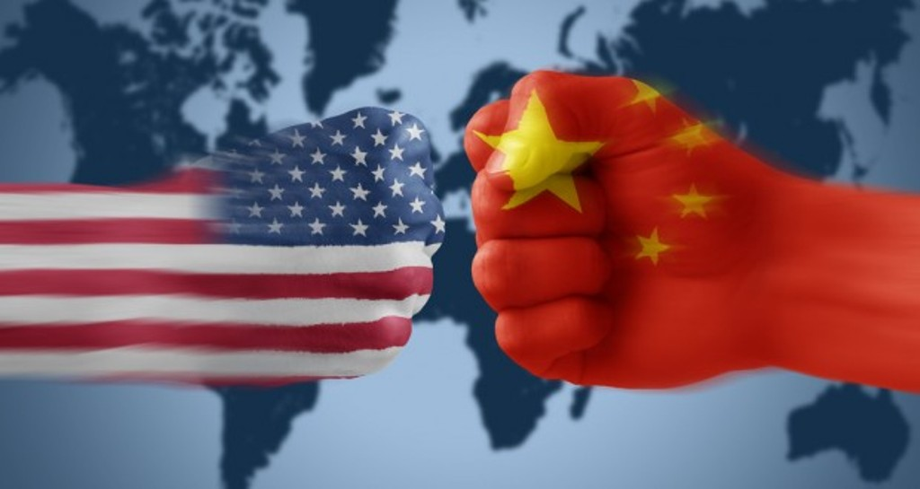 La OMC crea un panel de disputa entre EE.UU. y China por varios subsidios agrícolas