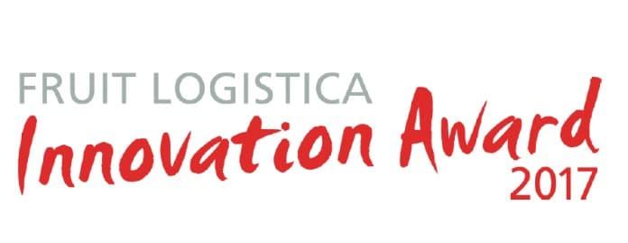 Fruit Logistica presenta a los nominados al Innovation Awards 2017