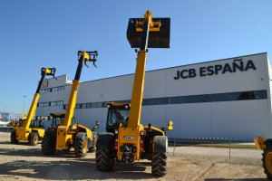JCB Nuevo director 142 (FILEminimizer)