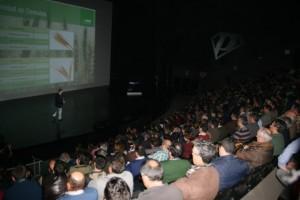 Lanzamiento BASF Priaxor Sevilla (FILEminimizer)