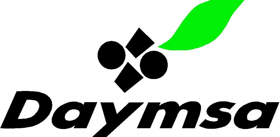Logo DAYMSA (FILEminimizer)