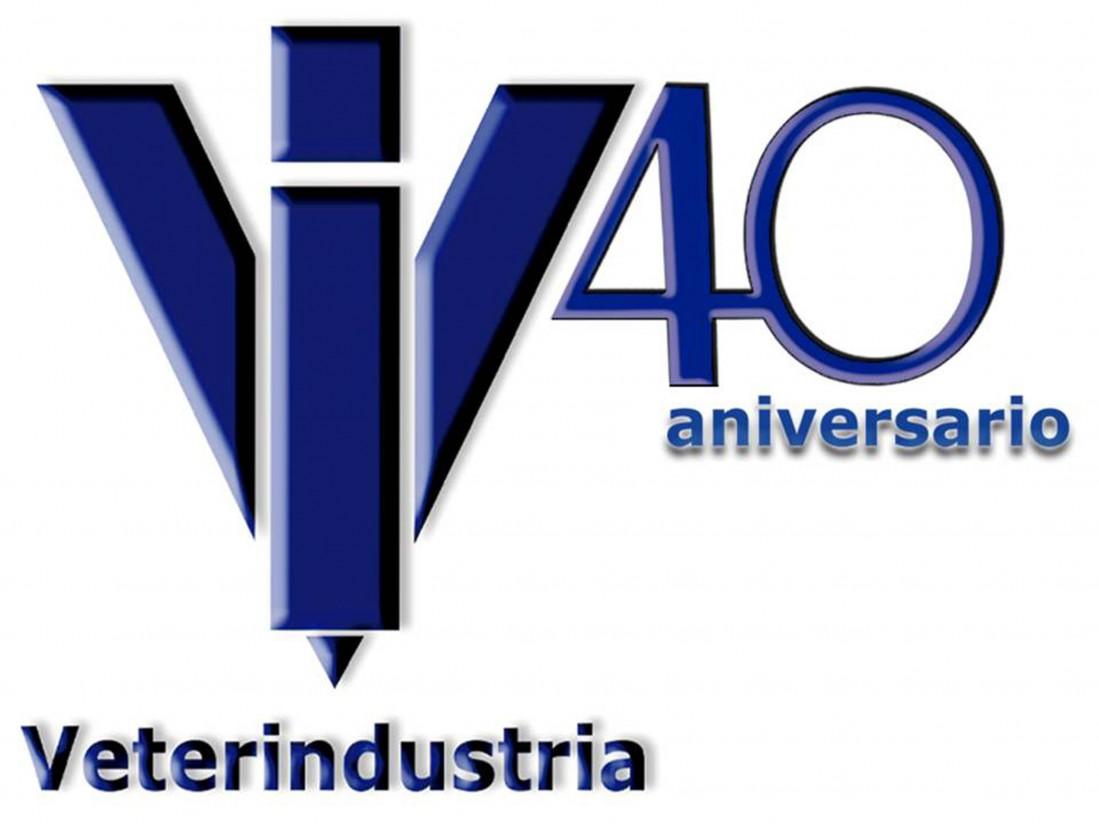 La Asociación Empresarial Española de la Industria de Sanidad y Nutrición Animal cumple 40 años