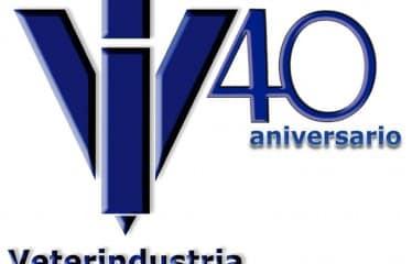 Logo veter 2