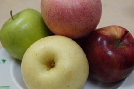 manzanas-0