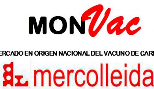 1480670041-monvac-mercolleida-1-large-nocrop