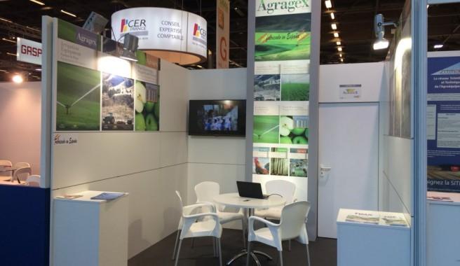 AGRAGEX en sima 2015 (FILEminimizer)