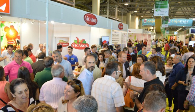 Expositor Vicasol Infoagro Exhibition 2015 (FILEminimizer)