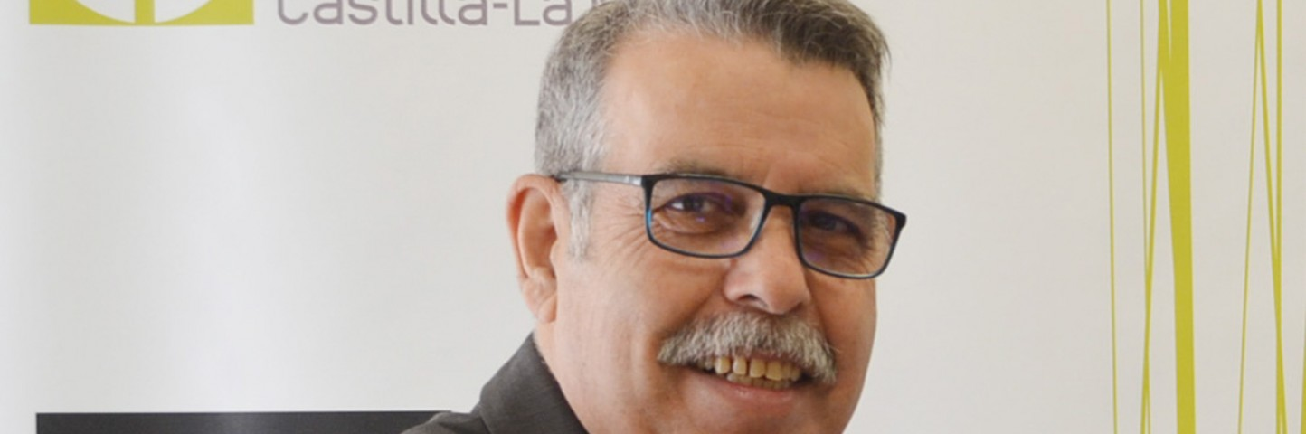 José Luis Rojas