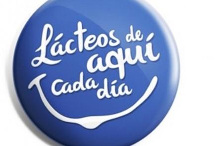 LOGO-CAMPAÑA-LÁCTEOS