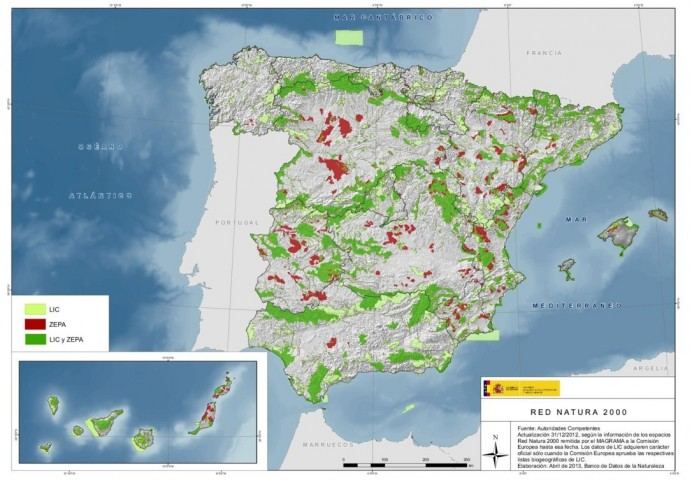 Mapa_RN2000-001 (FILEminimizer)