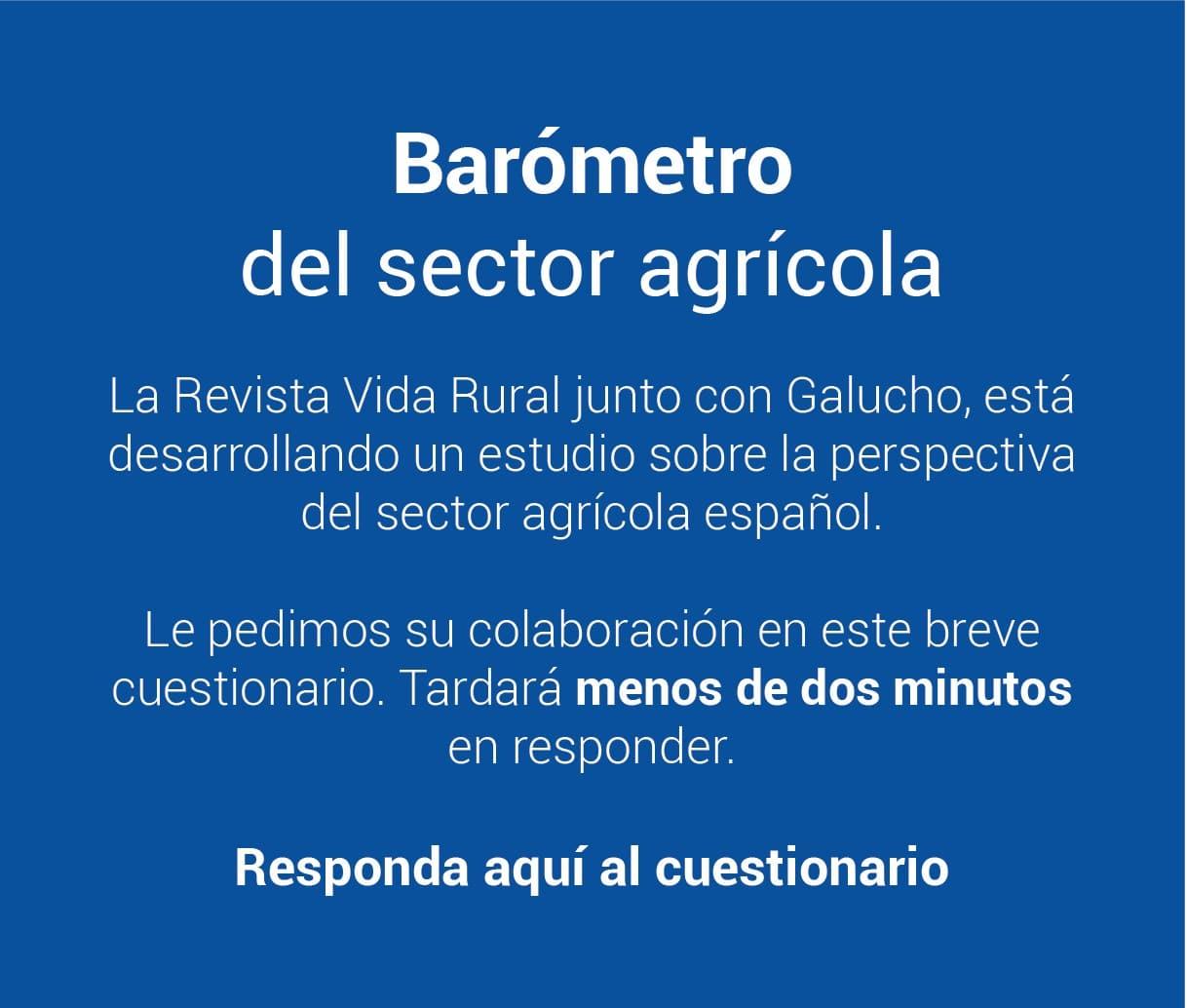 BAROMETRO 292×248