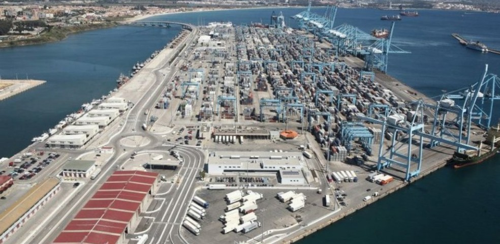 PuertoAlgeciras (FILEminimizer)
