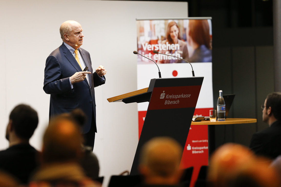 Agco cierra el ejercicio 2018 con unas ventas netas de 8.280 millones de euros