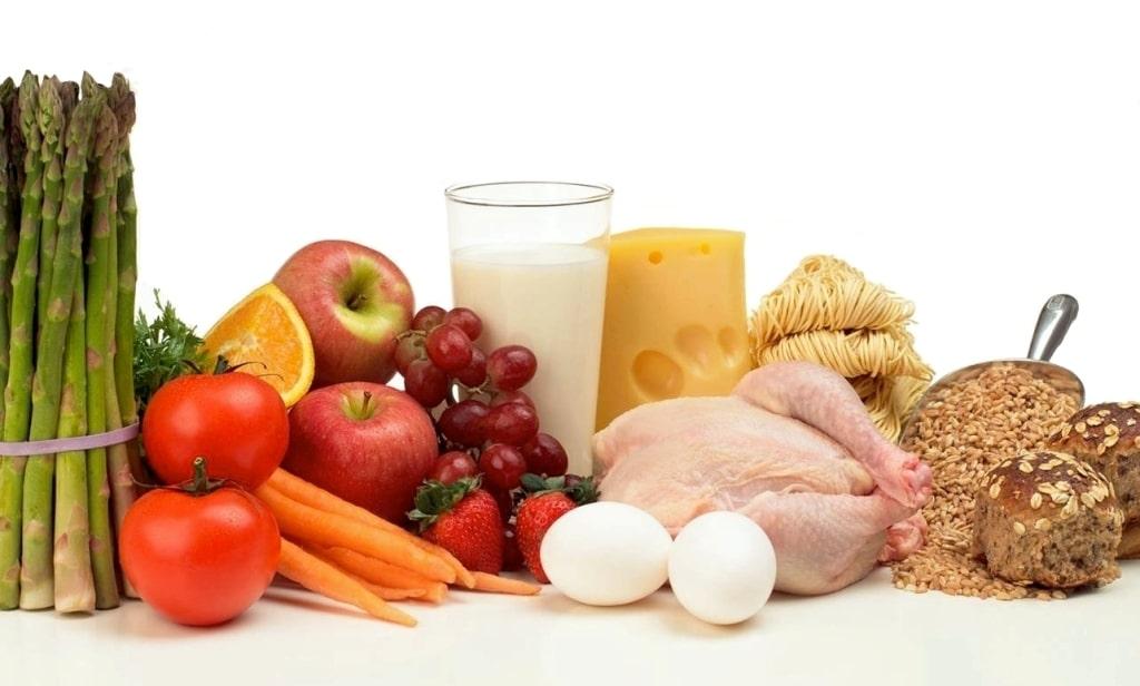 El Comité Europeo de las Regiones aboga por desarrollar una política alimentaria exhaustiva y sostenible en la UE