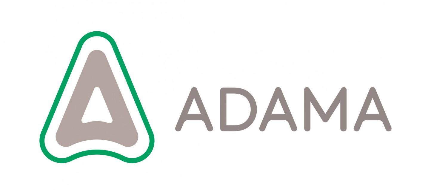 Adama Agriculture España lanza la nueva app FitoAid