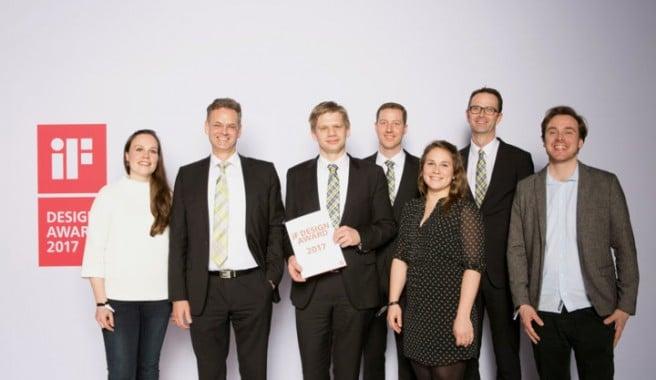 CLAAS_iF Design Award_1 (FILEminimizer)