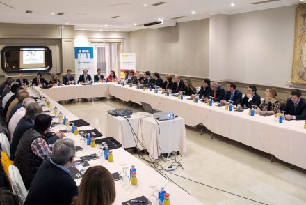 Desayunos Plataforma Internacional Palencia (3)