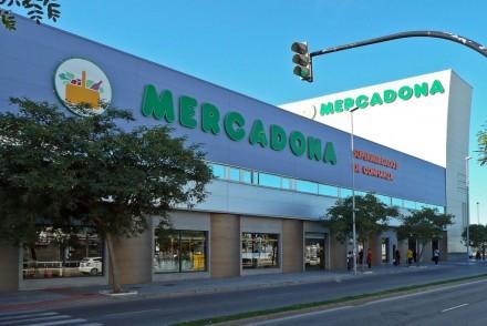 MercadonaCadiz
