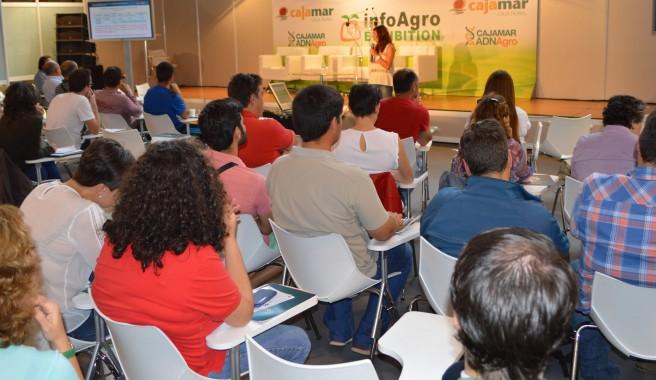 Sala_de_Conferencias_Infoagro_Exhibition