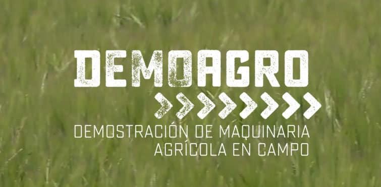 demoargo