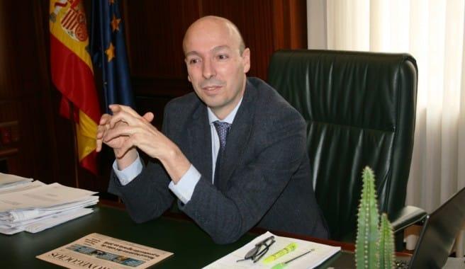 director FEGA 004 (FILEminimizer)