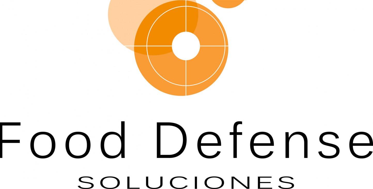 Curso en Zaragoza de cómo implantar en la industria alimentaria un plan de «food defense»
